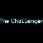 Challenger (4)