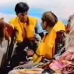 MiracleLanding (87)
