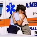 MiracleLanding (93)