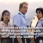 MiracleLanding (95)